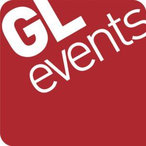 http://www.gl-events.com/