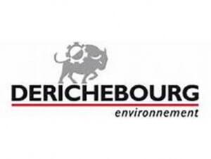 derichebourg-environnement