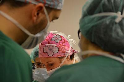 journees-nantaises-des-infirmiers-anesthesistes