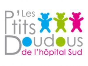 les-ptits-doudous-hopital-sud