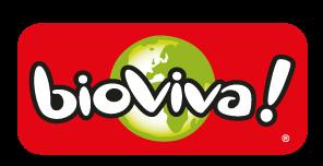 www.bioviva.com
