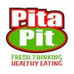 pita-pit