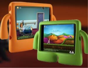 tablettes-jeu